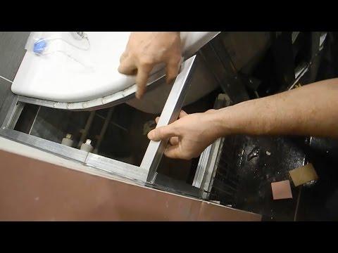Шуруповерт сетевой алмаз professional асш-1000 – идеальный инструмент, чтобы быстро и качественно сверлить различные отверстия, независимо от материала-основы. Это может быть металл, или древесина, например. Также с его помощью отвинчиваются шурупы, винты, саморезы.