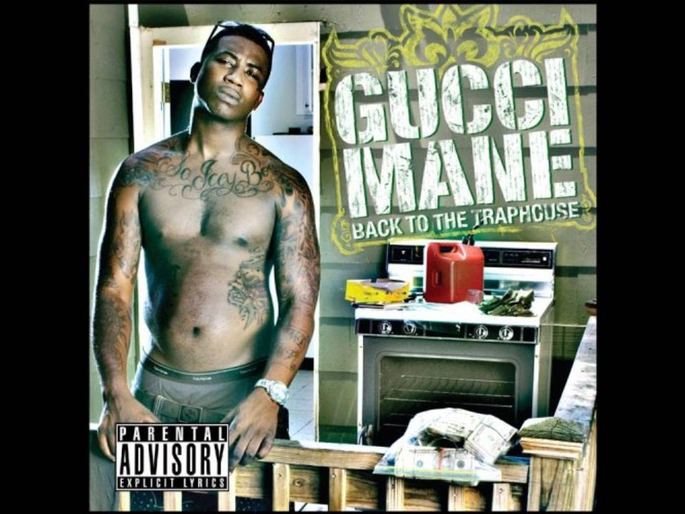 ae132f85a8a3 05. I Might Be - Gucci Mane