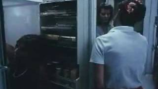 Slumber Party Massacre (1982) Trailer Ingles