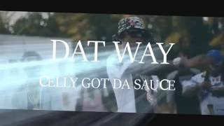 yrn migos x rich the kid x skippa da flippa type beat dat way prod celly got da sauce