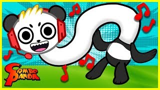 WORST TOP RATED ROBLOX GAMES EVER! Let es Play with Combo Panda