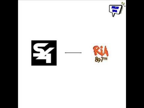 [AUDIO] 131017 S4 @ Ria Radio, Singapore (part 1)