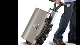 Bbqtek Sq-280 Grill  Www.builddirect.com