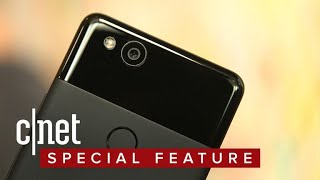 7 reasons why the Pixel 2 could have the best camera