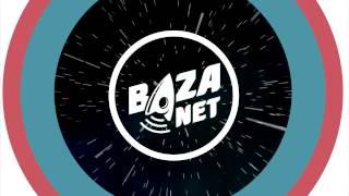 видео Подключить безлимитный интернет для юридических лиц