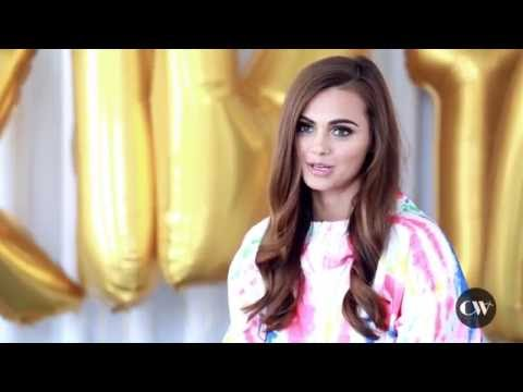 Canal Walk presents #FashionForLife Xenia Deli - Behind the Scenes