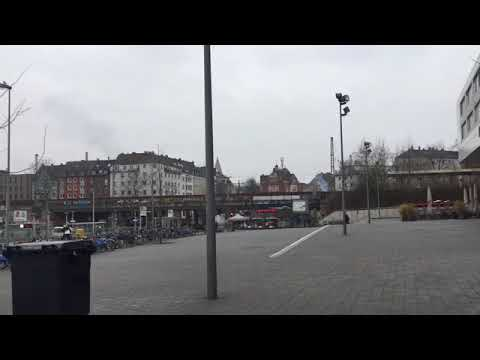 Why Study In Europe As International Student | No Tuition Or Low Tuition