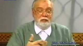 belief of ulema regarding revelation after prophet muhammad Part 6/6