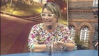 MESA DE DEBATES 04-12 PL PROPÕE FECHAMENTO DE BARES E SIMILARES A PARTIR DAS 22 HORAS