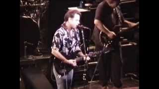 Mama Tried ~ Mexicali Blues (2 cam) - Grateful Dead - 10-19-1990 ICC, Berlin, Germany (set1-05)