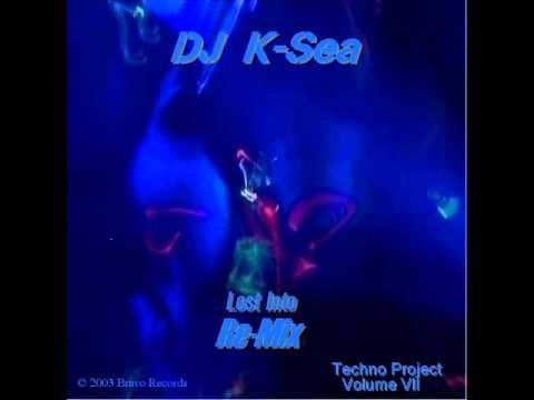 4 K Sea vs TATY LIR   Zachem Ya From Ill To Sick Mix