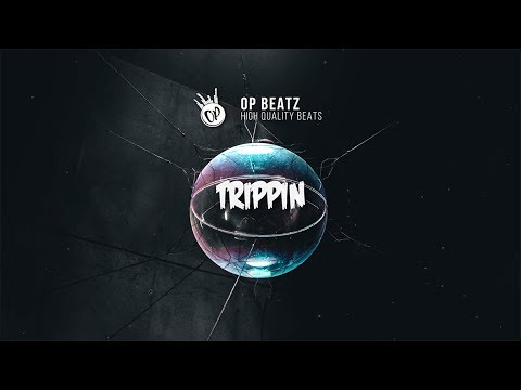 [FREE] Lil Baby x Gunna Type Guitar Beat 'Trippin' | Free Beat | Rap/Trap Instrumental 2019