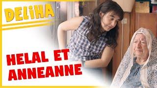 Deliha - Helal Et