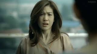 Jeene Bhi De (Ishq Gunaah)|Korean Version |Heart Touching Song| Yasser Desai | Star Plus|Sanjy Kpoor