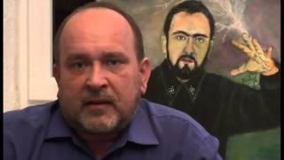 Hypnose - Lügen und Unwahrheiten über Hypnose, mit Wolfgang Künzel