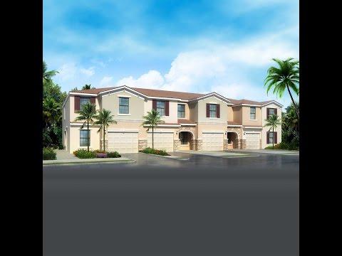 4 Beds 3 Baths Home For Sale 340 NE  194 TE, Miami, FL 33179. Aventura Isles