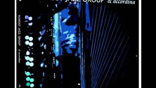 The Tree   Almost Jazz Group & accordina
