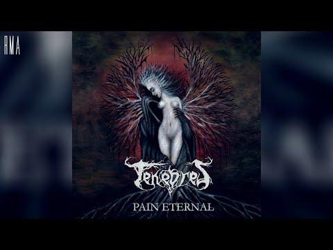 Tenebres - Pain Eternal (Full album HQ)