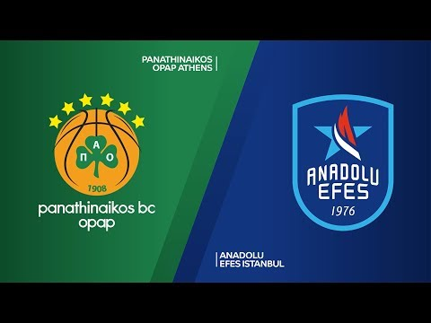 panathinaikos-opap-athens---anadolu-efes-istanbul-highlights-|-euroleague,-rs-round-6