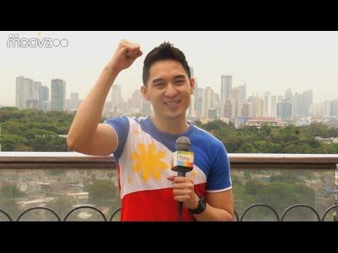Manila | Moovz In The City