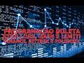 Binance announcе Givе Аwау 5OOO BTC - YouTube