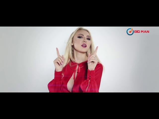 Nicolae Guta, Denisa feat  Susanu & Mr Juve - Razna, razna (video oficial)