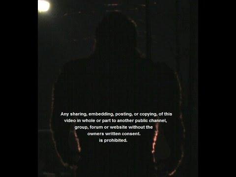 Bigfoot ''The secret files'' (Part 1) ''Big Phil''