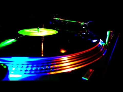 Gamat 3000 - Flashback (Original Mix)
