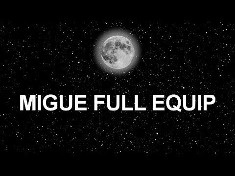 Concert MIGUE FULL EQUIP · 20/03/2015 · Andorra