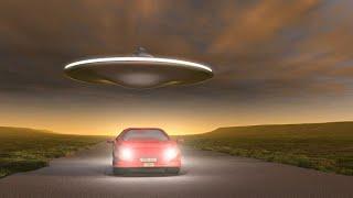 ЗАПРЕТНАЯ ТЕМА.!!!  Активность НЛО UFO выросла в разы по всему миру !  СМОТРЕТЬ ВСЕМ!!!