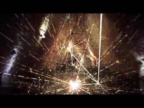 Veuve Clicquot: la storia di un eccezionale champagne raccontata in un video.
