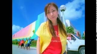 大塚愛 - SMILY