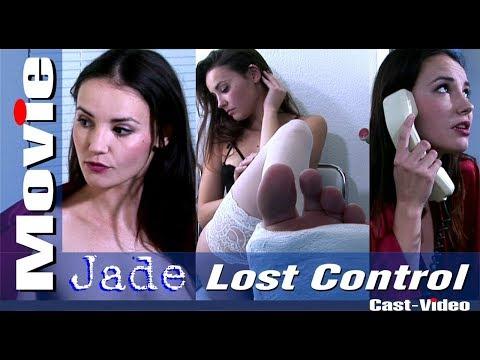 """Cast-Video.com -  Jade """"Lost Control"""" - LLC  - FREE PREVIEW"""