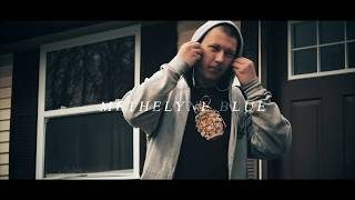 Смотреть клип Heartsick - Methelyne Blue