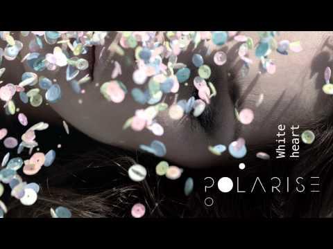 Pola Rise - White heart [Official audio]