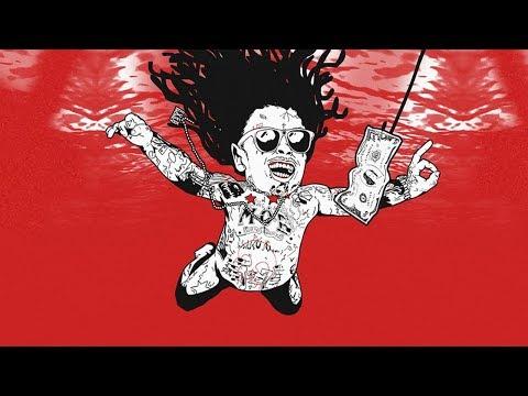 Lil Wayne - Menace 2 Society Ft. Gudda Gudda