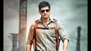 Business Man |Tamil Full Movie HD| Mahesh Babu Tamil Action Movies| Tamil Dubbed Action Films|