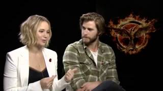 Jen about a screaming panic attack with Josh at Walmart