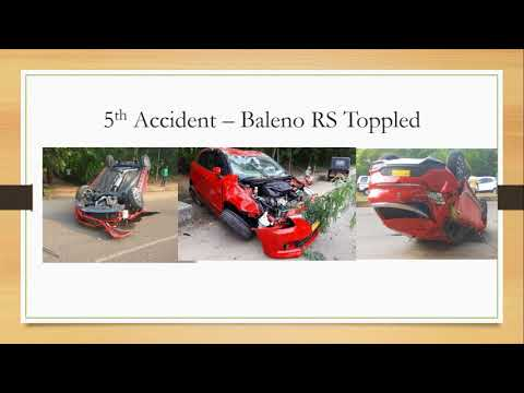 Best car  | Best build quality car in india | Car insurance