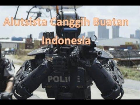 """NEW ! Akhirnya TNI Berhasil Kembangkan Alutsista Pelindung Kota """" Mirip Alutsista 1srael"""