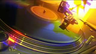 DJ Aisyah jatuh cinta pada jamila _ original musik tik tok