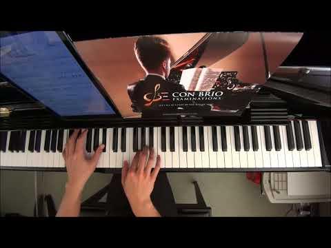 leila-fletcher-piano-course-book-2-no.40-bobby-shaftoe