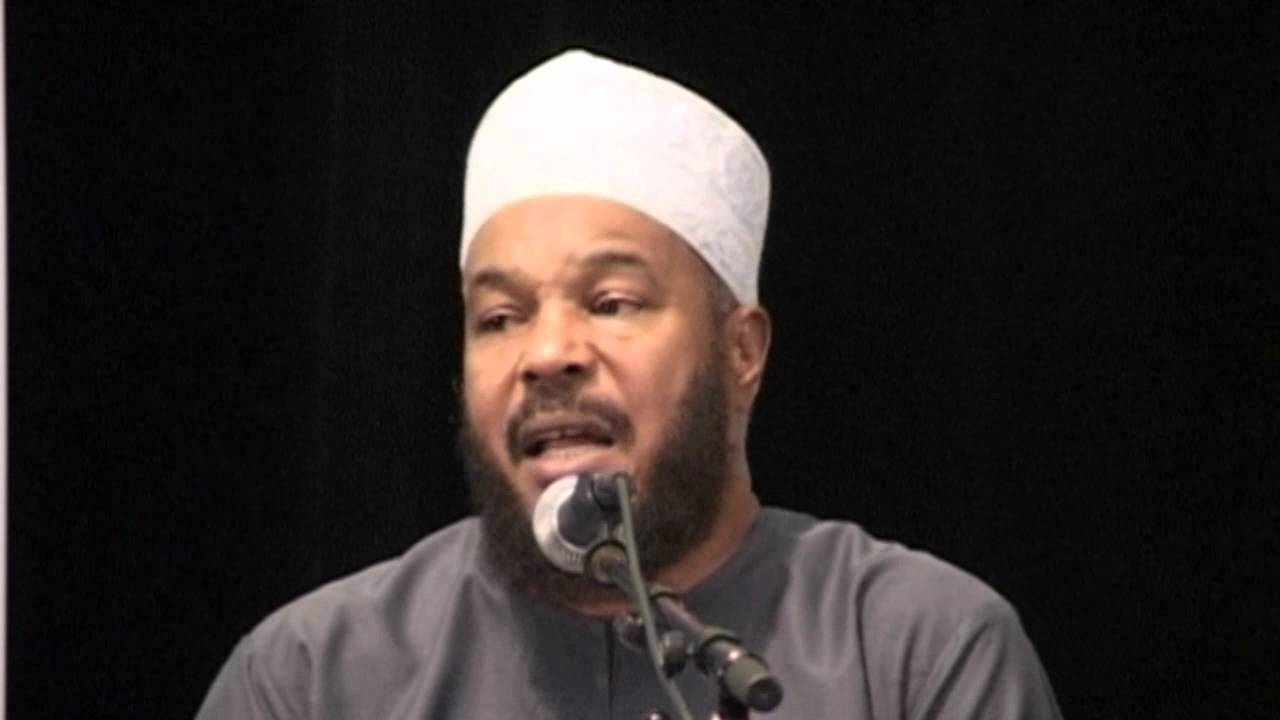 Where is Dajjal? - Q&A - Dr. Bilal Philips