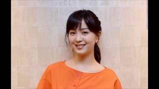 石橋杏奈が出演した「22年目の告白-私が殺人犯です-」(入江悠監督)が6...