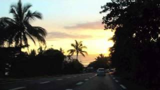 Voyage to Reunion Island Ile de la Réunion)