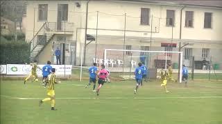 Promozione Girone C Fratres Perignano-Audace Galluzzo 4-0