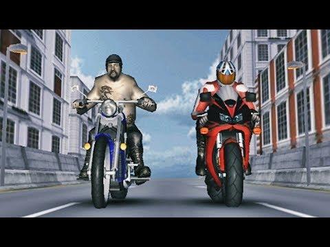 Bike Racing HTML5 Game - Bike Games - GamesFreak