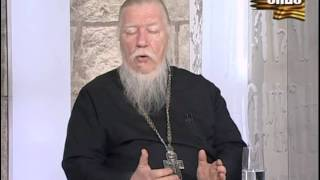 Нужно ли ходить в храм, если Бог в душе?