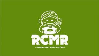 RCMRでRadioのようなTVのようなものをオンエア。不定期更新。 第6回のゲ...