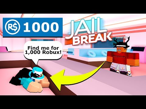 Roblox Adventures Hide And Seek Extreme Roblox Free Robux